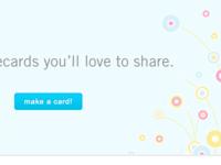 card karma homepage