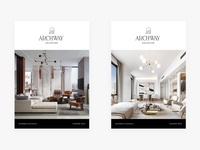 Archway Collection Catalog