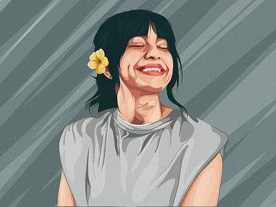 Vector art digitalart vector draw drawing art design illustration