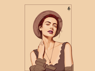New illustration drawing art artwork digitalart vector draw drawing art design illustration