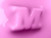 Wax M