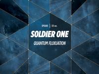 Soldierone01