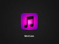 MiniCube: Music