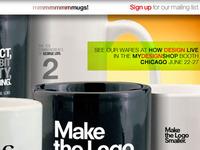 Typographyshop Homepage6 15 2