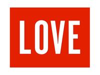 Kickstarter Love Story Poster Campaign Video