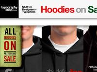 Hoodie Homepage1