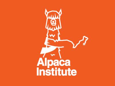 Alpaca Institute