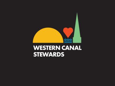 Western Canal Stewards
