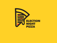 Election Night Pizza