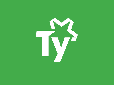 Ty Concept