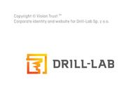 Drill-Lab Sp. z o.o.