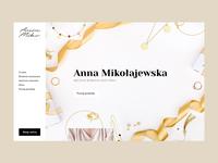 AniaMiko.pl
