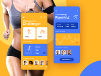 Becardio app