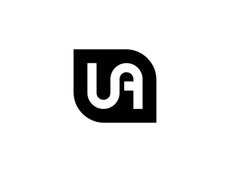 uappy logo uappy ios game logo