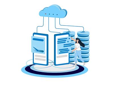 High-performance testing datacenter testing app browserstack web qa developer