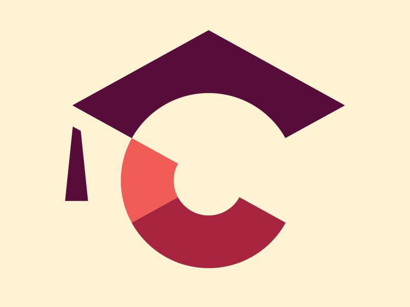 Completion Colleges Consortium color logo