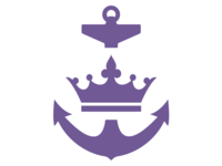 Royal Cruises logo