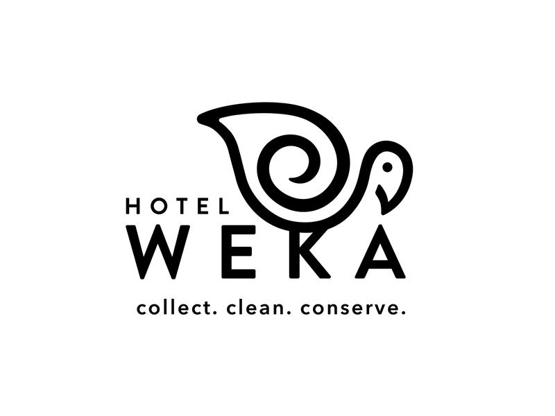 Hotel Weka