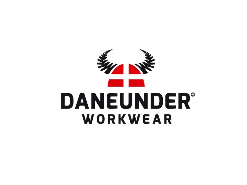 Daneunder Workwear