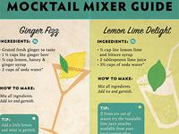 Mocktail3