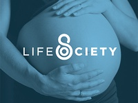 Life Society1
