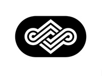 Loop Pattern