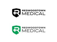 Rm Logo 2