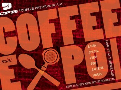 Coffeeexpo