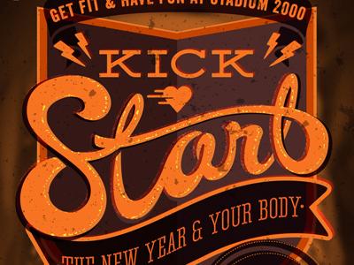 Kickstart1