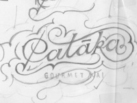 Pataka