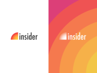 Trip Insider Logo