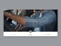 MyDrive - Blog