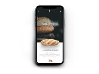 Bonapetit mobile