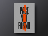 404 — PNF