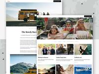 Tens Life Blog