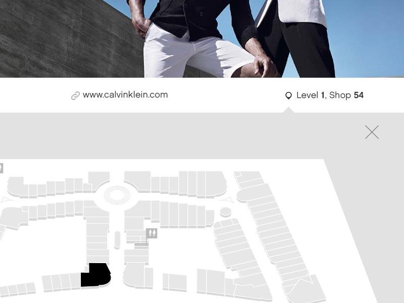 2 1 1170 styleoutlets brand page floorplan