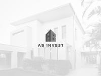 AB invest