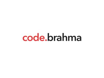 code.brahma