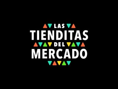 Las Tienditas Del Mercado