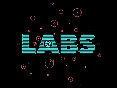 Assurant Labs Shirt Design