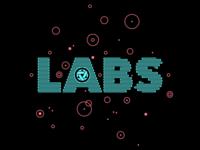 Assurant Labs Shirt Design
