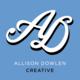 Allison Geyer Dowlen