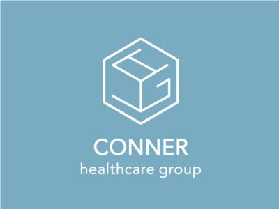 Healthcare Group Logo