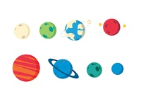 So Solar System