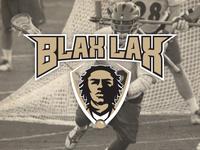 BlaxLax Lacross