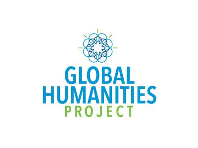 Global Humanities