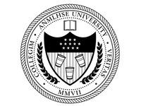 Anmlhse University