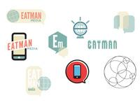 Eatman Media