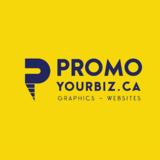 PromoYourBiz