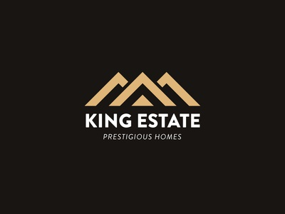 King Estate
